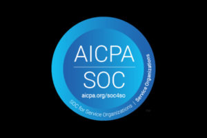 We Are Now SOC 2 Certified!