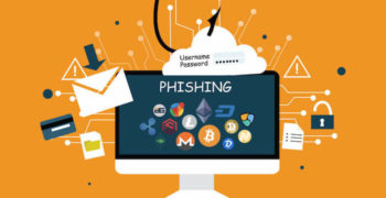 Phishing Scam of the Month