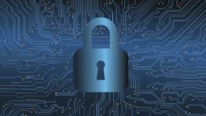 Cyber Security Myth