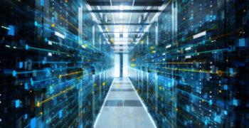 Dallas Managed IT Company