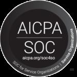 SOC Audit IT Assistance