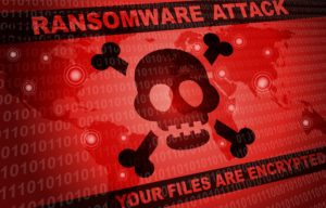 Don't Reboot After Ransomware Concern