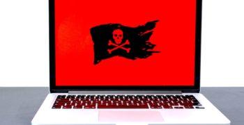 pop up malware